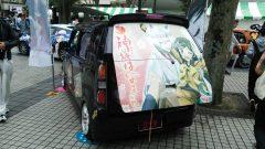 20161009anitamasai-09